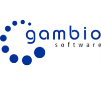 gambio software