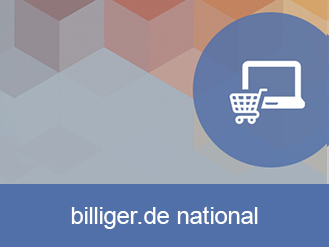 billiger.de international
